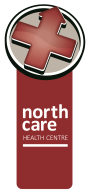 Northcare Health Centre